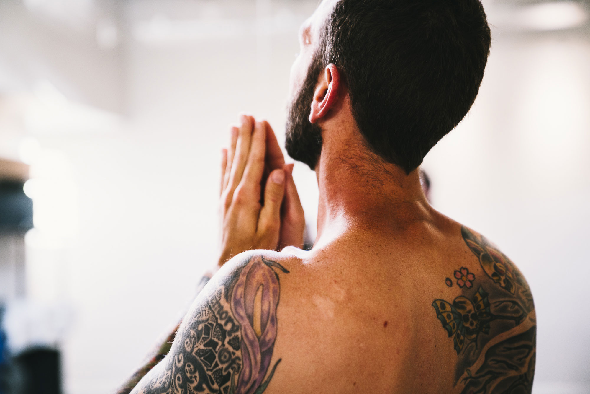 YogaStandardShoot2-330
