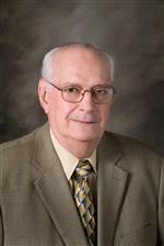 2008 GCEF Distinguished Friend John T Eubanks