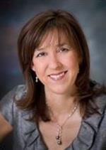 2010 GCEF Distinguished Friend Mary Humphrey