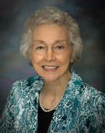 2015 GCEF Distinguished Friend Marion Brekken