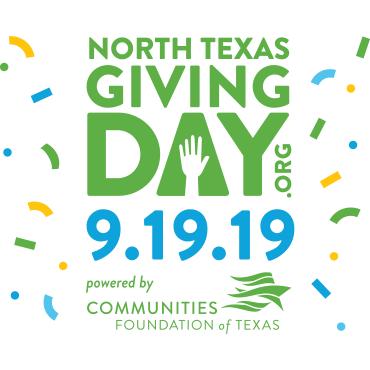 2019-NorthTexasGivingDay