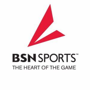 GCEF-Stadium-Sponsor-BSNSports