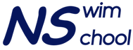 NS Swim School
