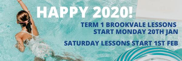 NS swim _new year 2020_promo