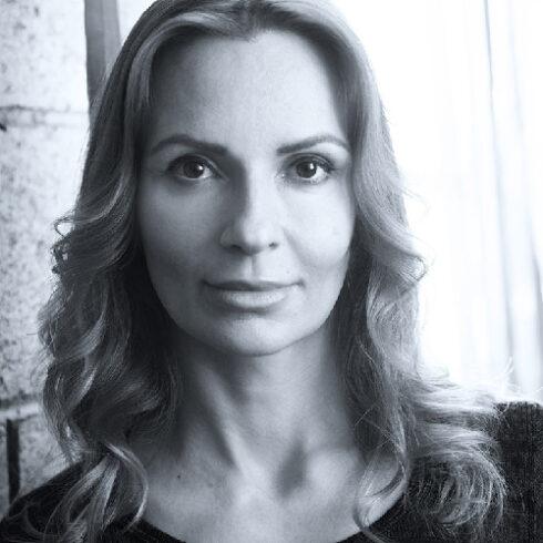 Diana Vehuni