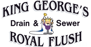 Drain Cleaning specialists