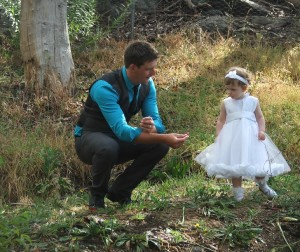 weddingCJ18