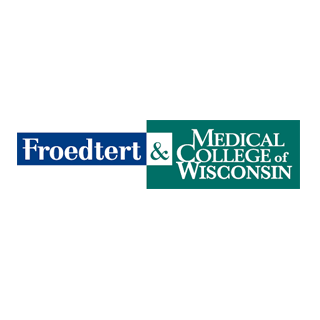 Froedtert & Medical College of Wisconsin