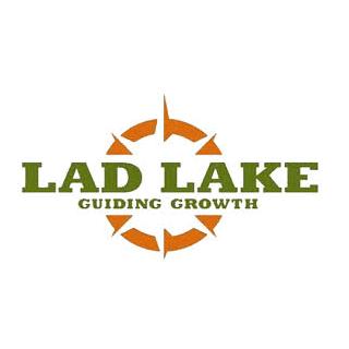Lad Lake