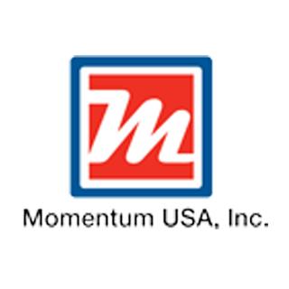 Momentum USA, Inc.