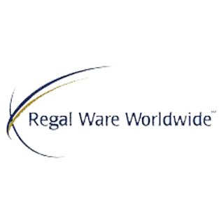 Regal Ware Worldwide