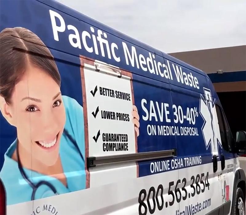 california-medical-waste-company