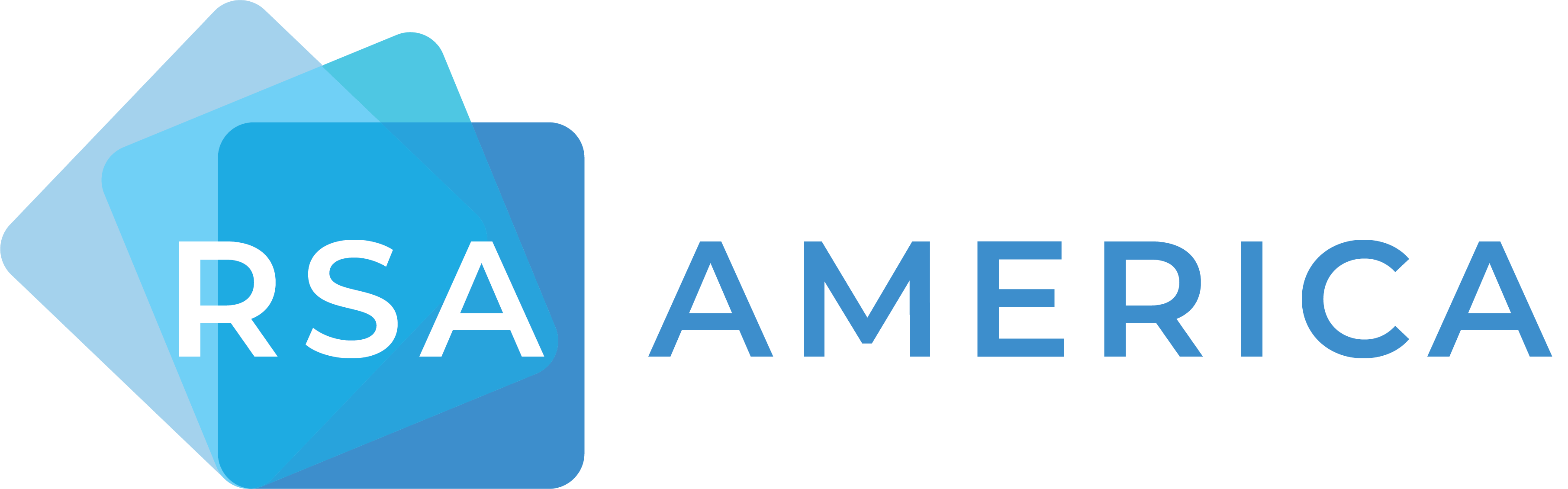RSA America