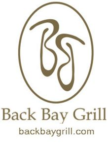 Back Bay Grill