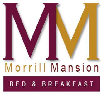 Morrill Mansion Bed & Breakfast