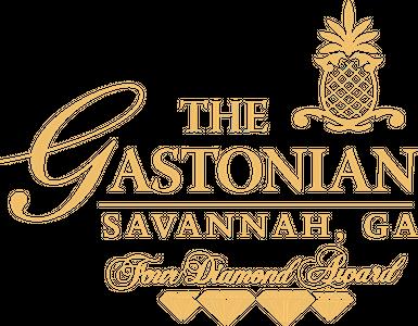 The Gastonian