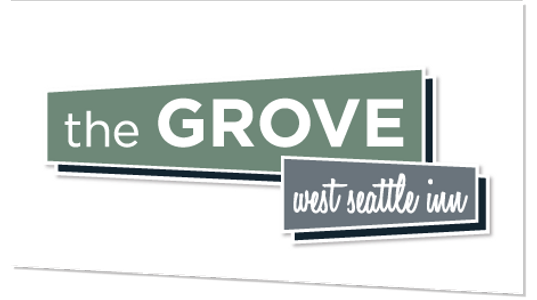 The Grove West Seattle Inn