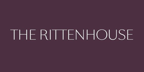 The Rittenhouse Hotel