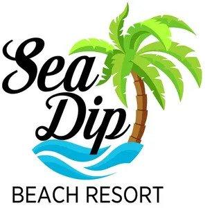 Sea Dip Beach Resort