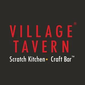 Village Tavern - Charlotte