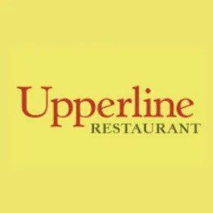 upperline