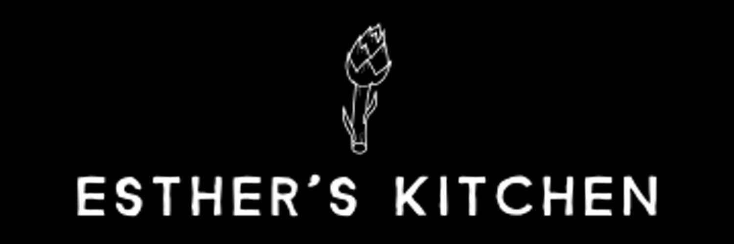 Esthers Kitchen