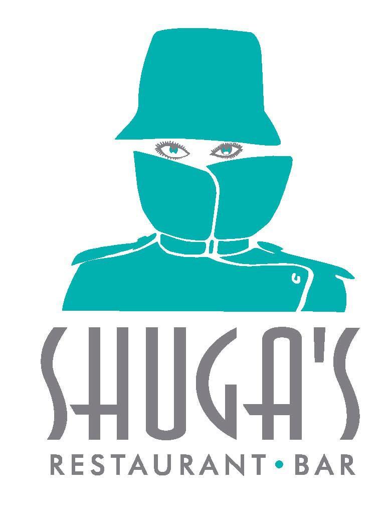 Shugas