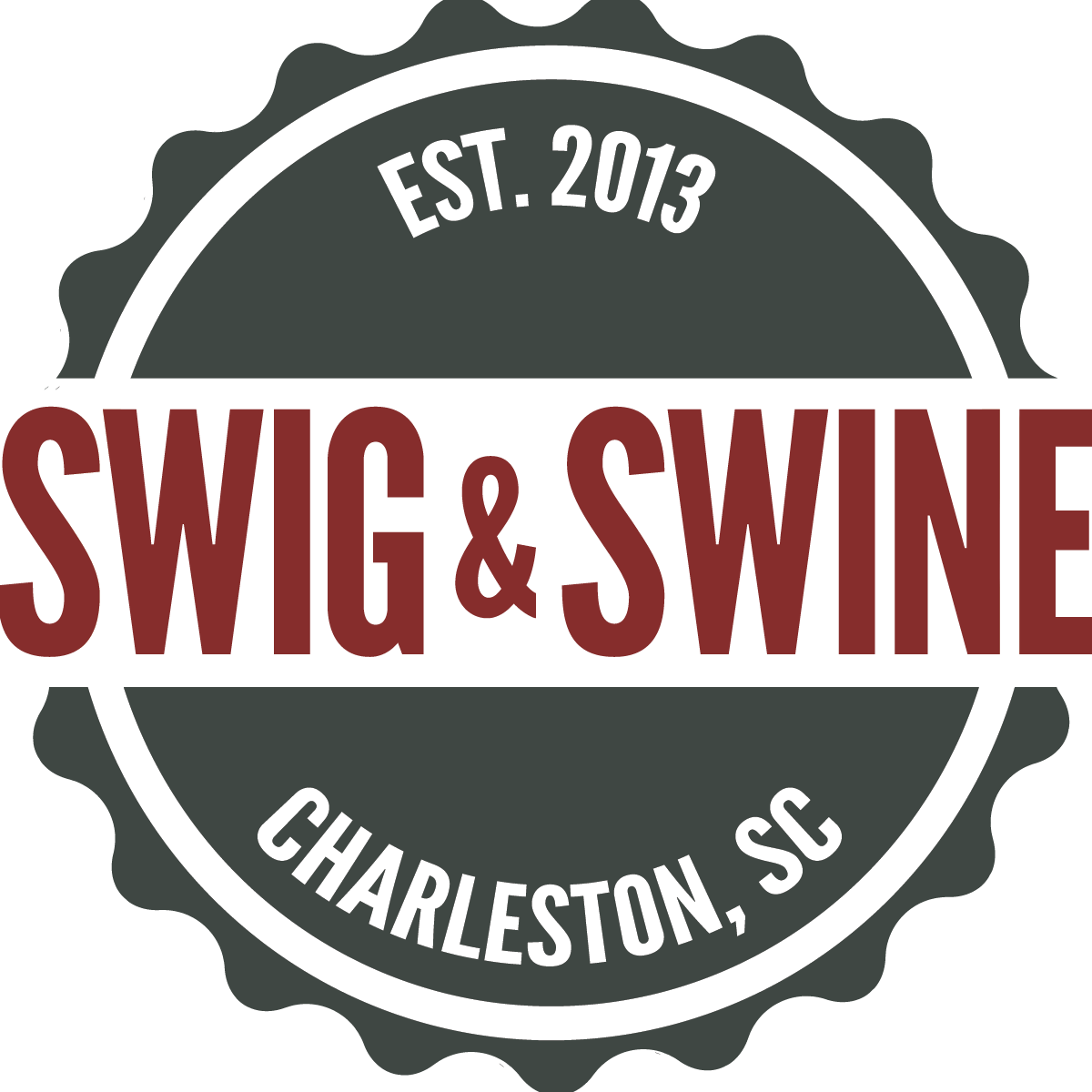 Swig and Swine