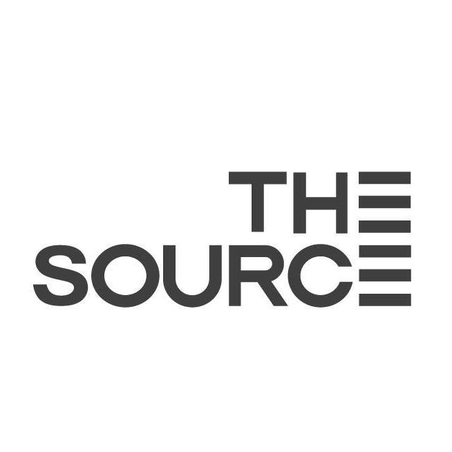 The Source Hotel