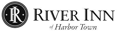 River Inn of Harbortown