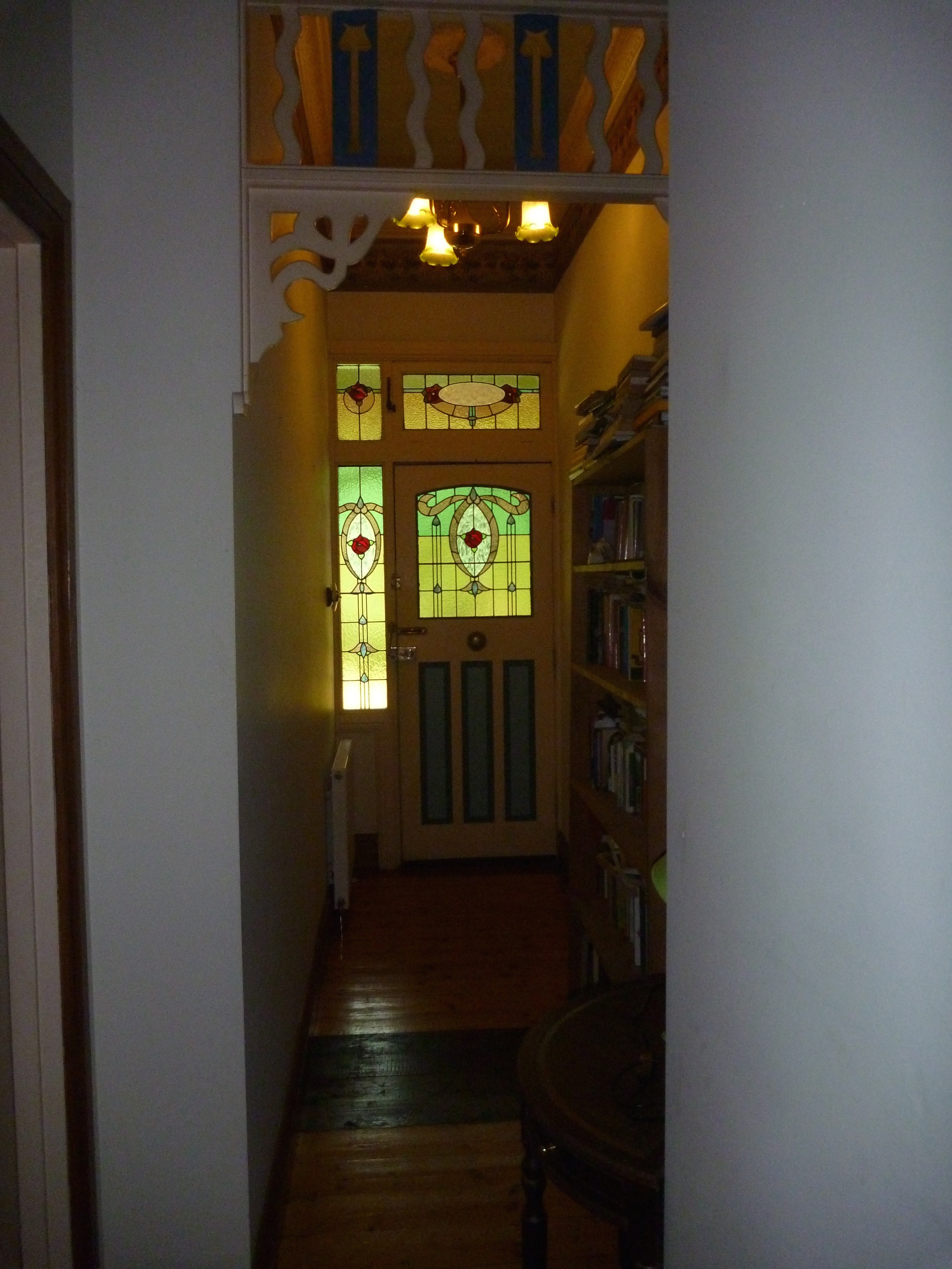 Homestay Accommodation in Melbourne