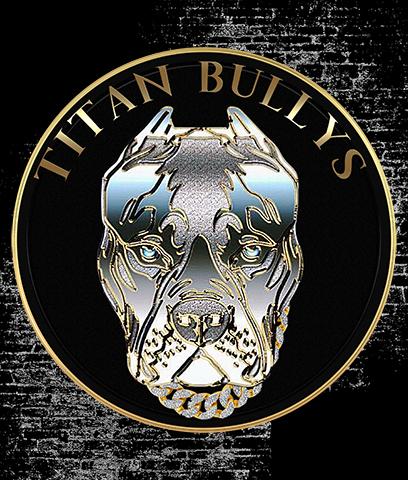 Titan Bullys Announcement