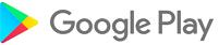 googleplay-logo11