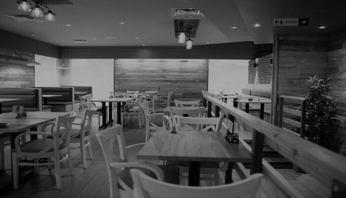 Moods Eatery 1