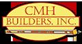 CMH Builders