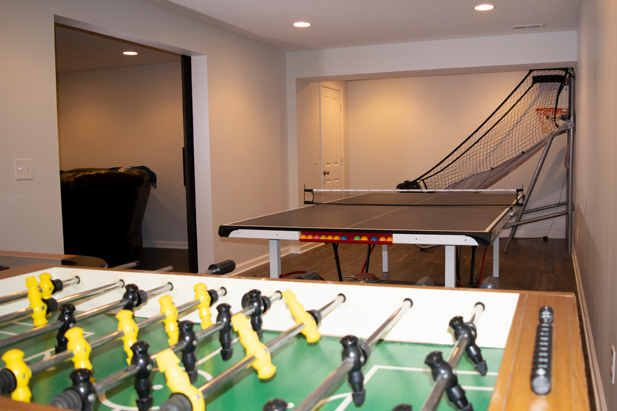Game-Room-1