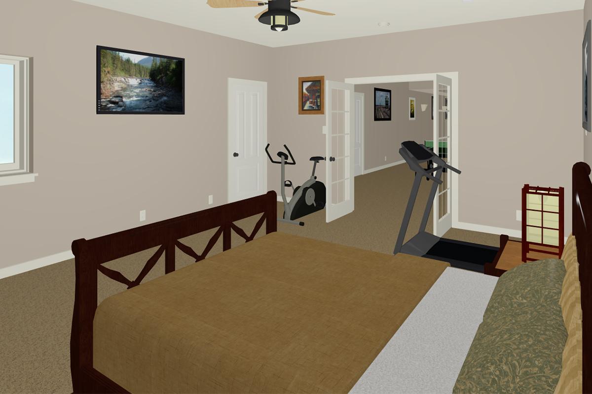 Rendering-Bedroom-1