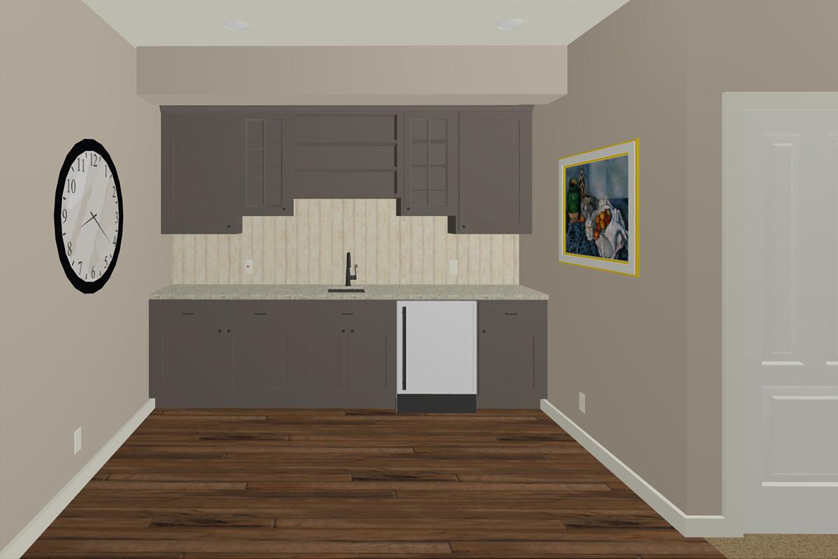 Rendering-Kitchen-1