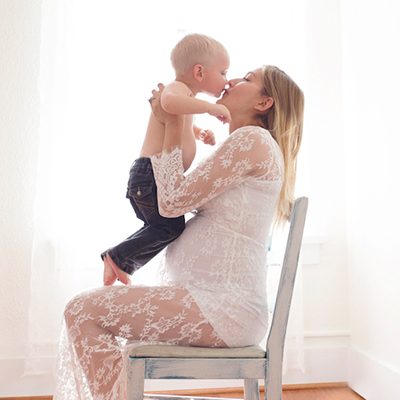 touch of joy photography, baby photographer colorado springs, baby photography colorado springs, maternity photographer colorado springs, maternity photography colorado springs, infant photography colorado springs