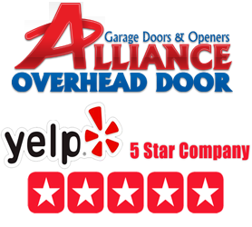 Garage Door Company Reviews Austin