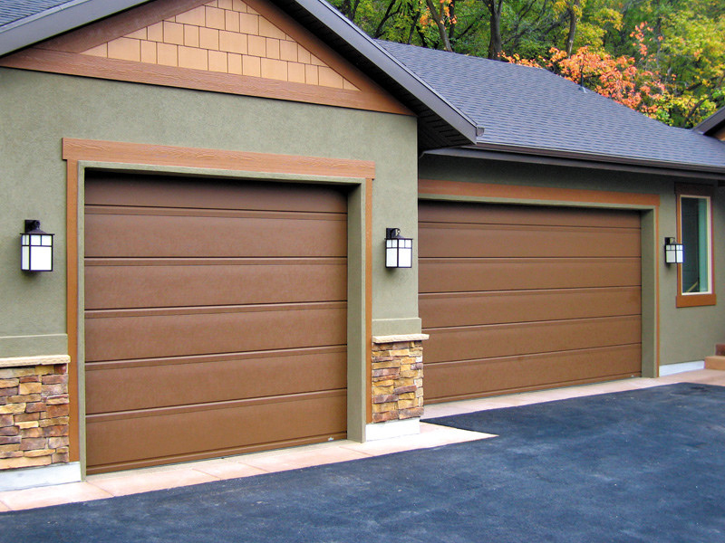 Apartment Garage Door Service Cedar Park
