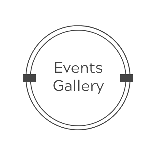 Events Gallery (5)