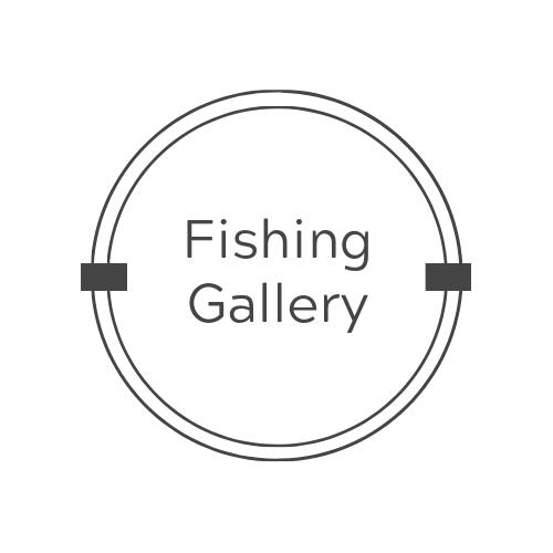 fishing Gallery (3)