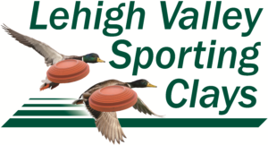LVSC High Res Logo