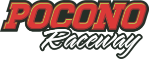 Pocono-Raceway-Marketing-Logo