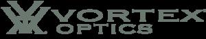 Vortex-Logo-e1455395896182