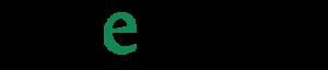 logo_invenergy