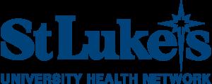 SL Univ Health Network 4-c (00000002)