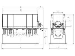 RTEmagicC_zeichnung_tfm_trogvibrator