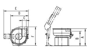 csm_RTEmagicC_zeichnung_cd_rundvibrator_05_9cf2b4b2cc